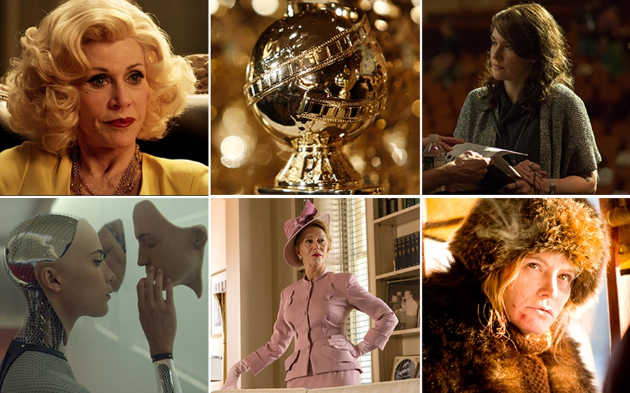 Golden Globes nominations 2016_11