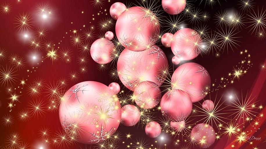 Happy New year 14