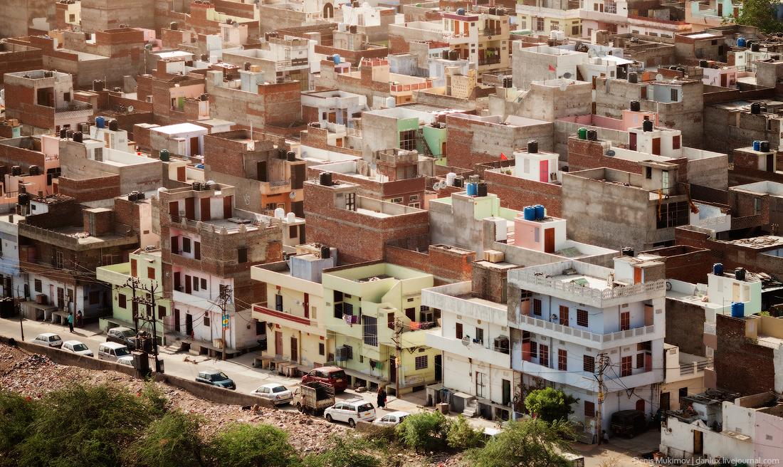 Jaipur 03