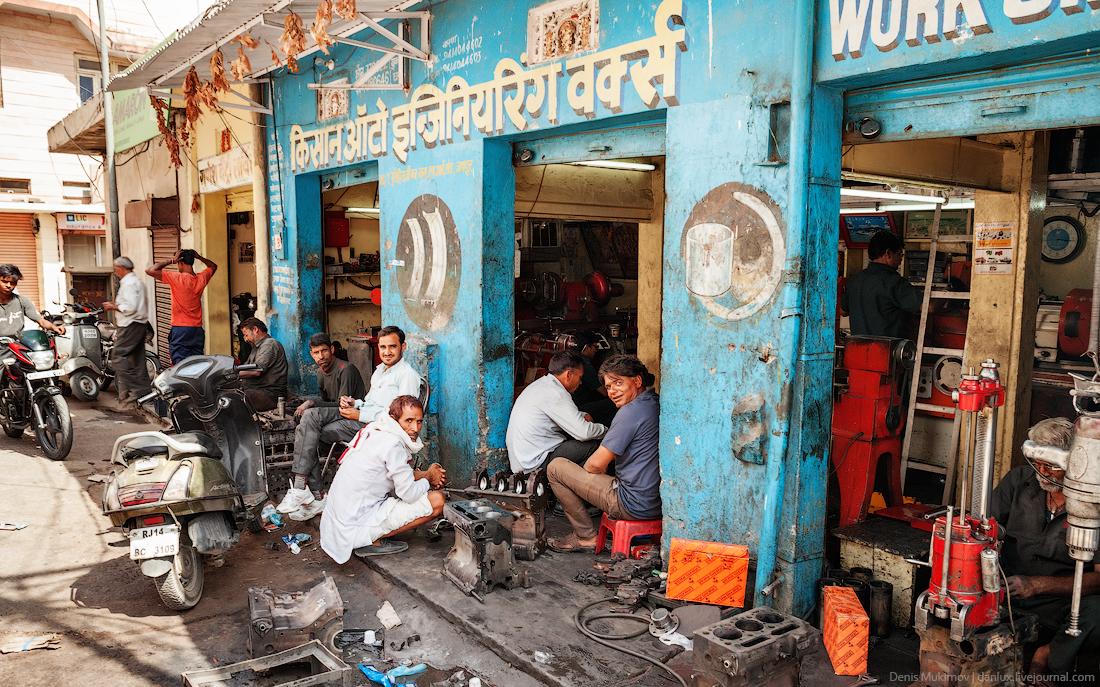 Jaipur 05