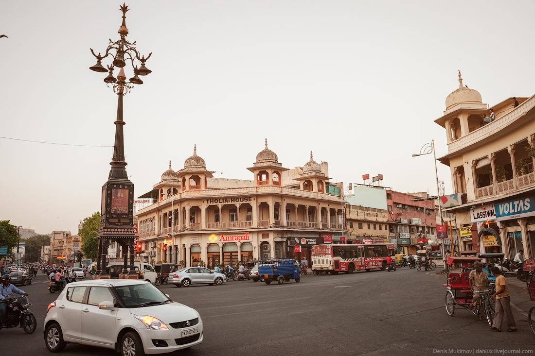 Jaipur 08