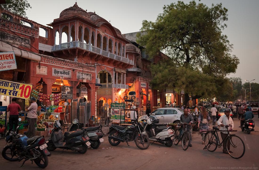 Jaipur 20