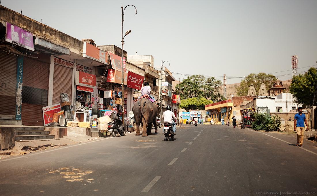 Jaipur 28