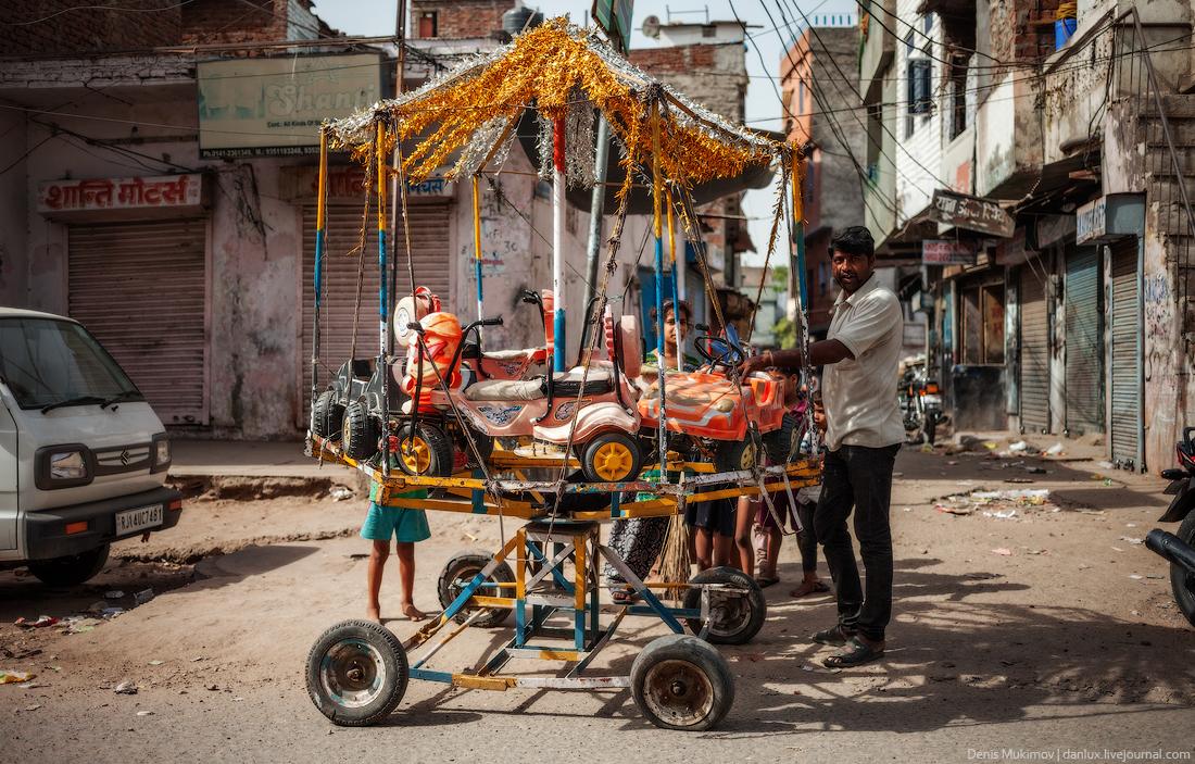 Jaipur 31