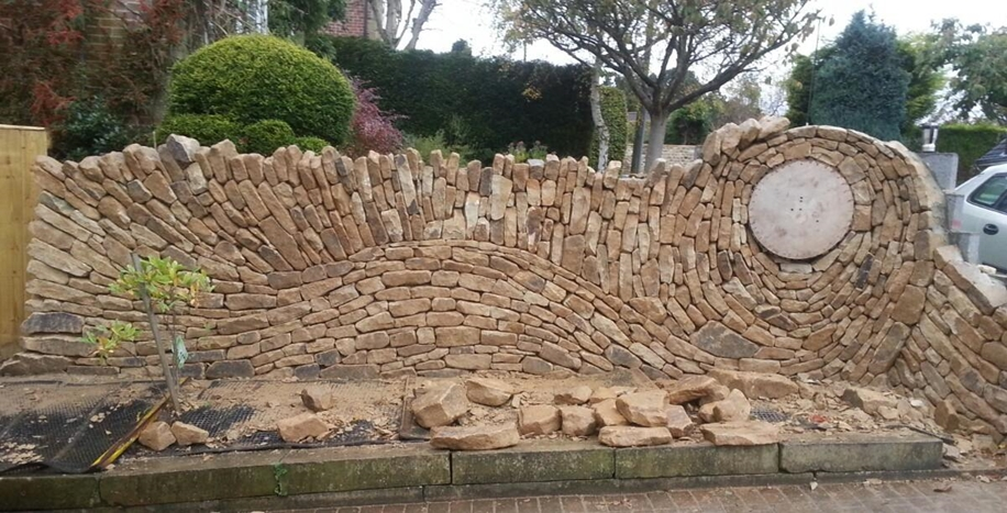 Johnny Clasper's Stoneworks are Works of Art 09