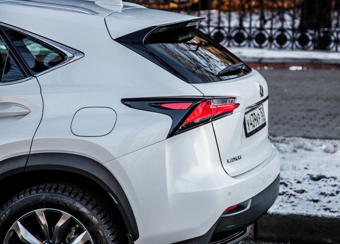 Lexus NX 300h_04