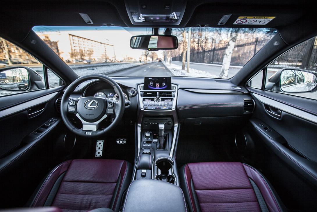Lexus NX 300h_06