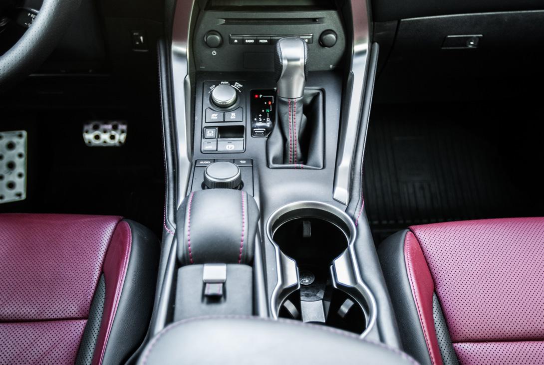 Lexus NX 300h_08