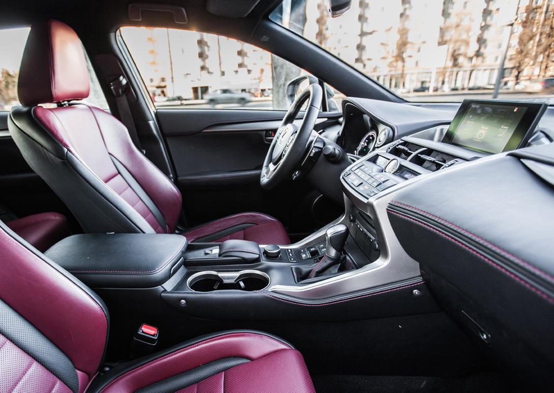 Lexus NX 300h_09