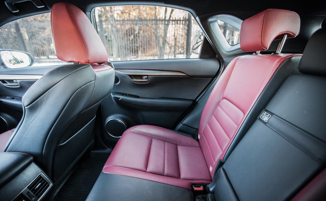 Lexus NX 300h_10