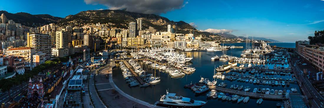 New Year's Eve Monaco 02