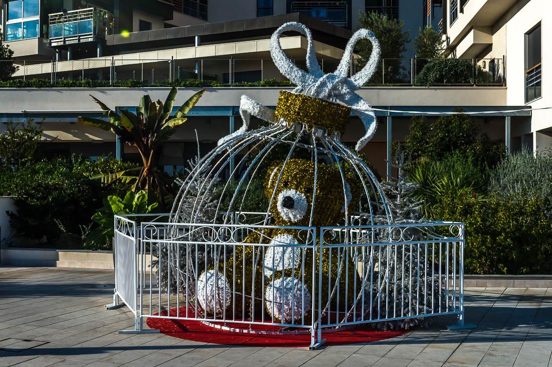 New Year's Eve Monaco 06