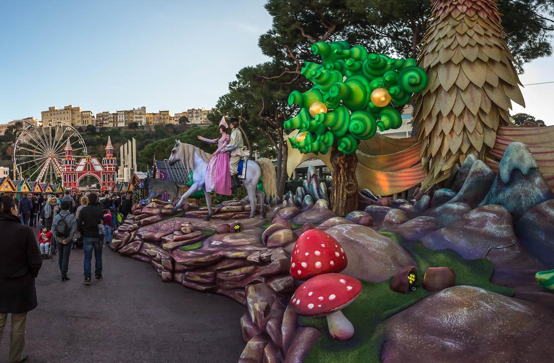 New Year's Eve Monaco 13