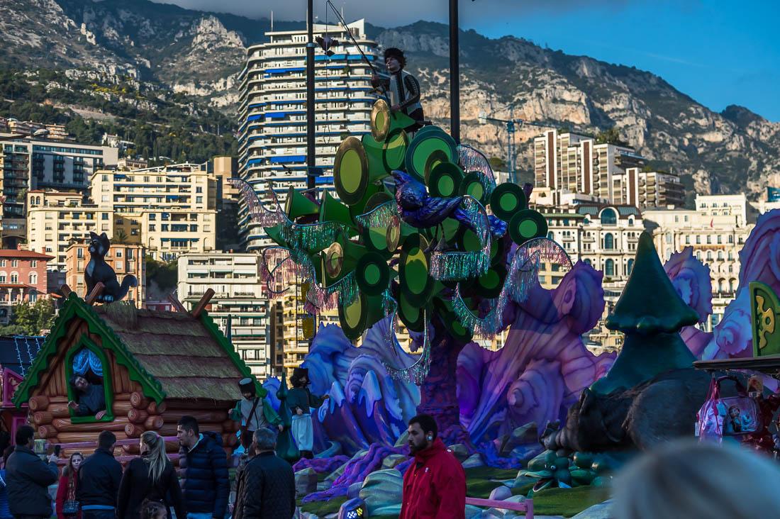 New Year's Eve Monaco 14