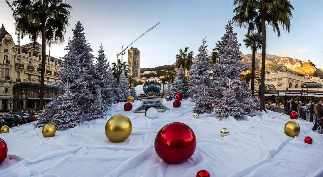 New Year's Eve Monaco 32
