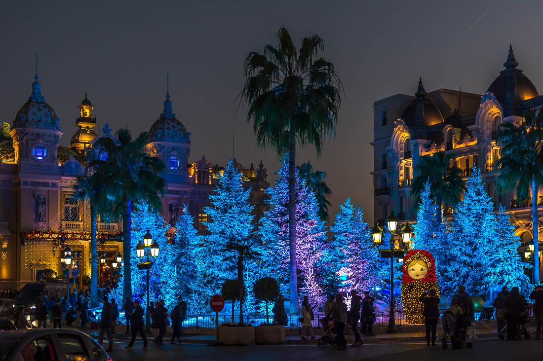 New Year's Eve Monaco 35