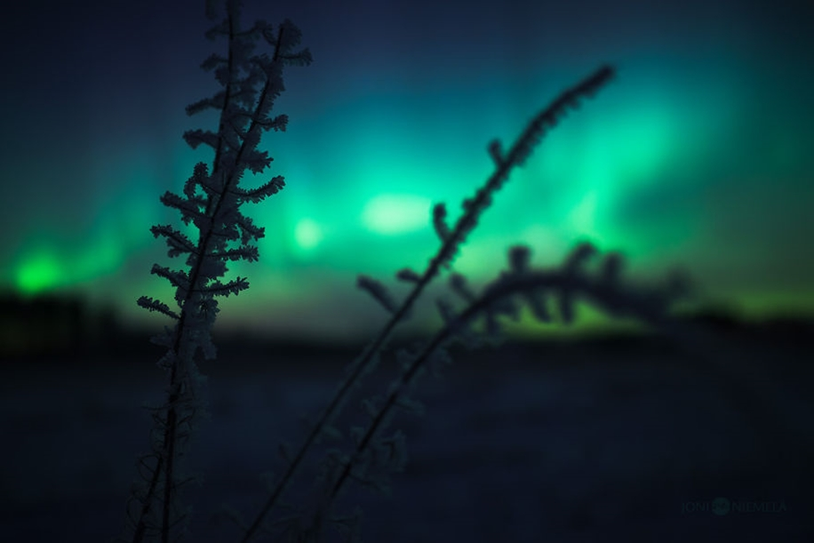 Northern Lights 06
