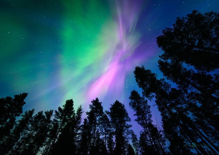 Northern Lights 07