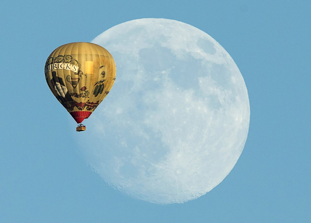 Our Moon 05