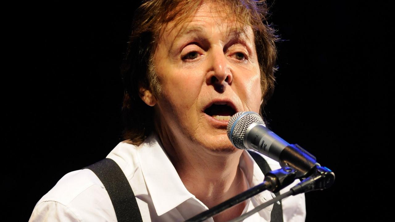 Paul McCartney 04