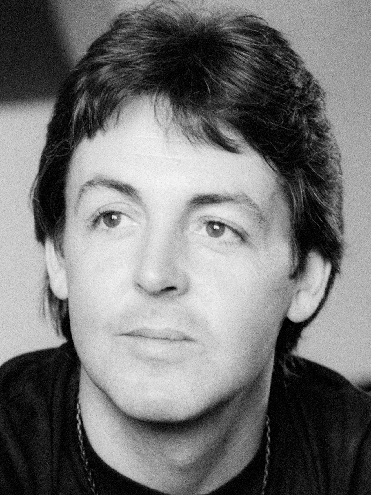 Paul McCartney 06