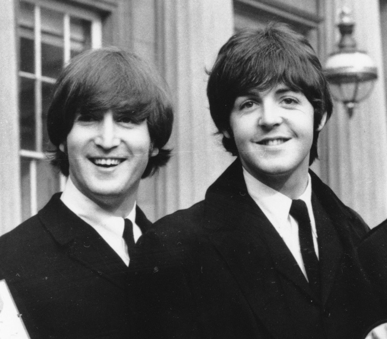 Paul McCartney 09