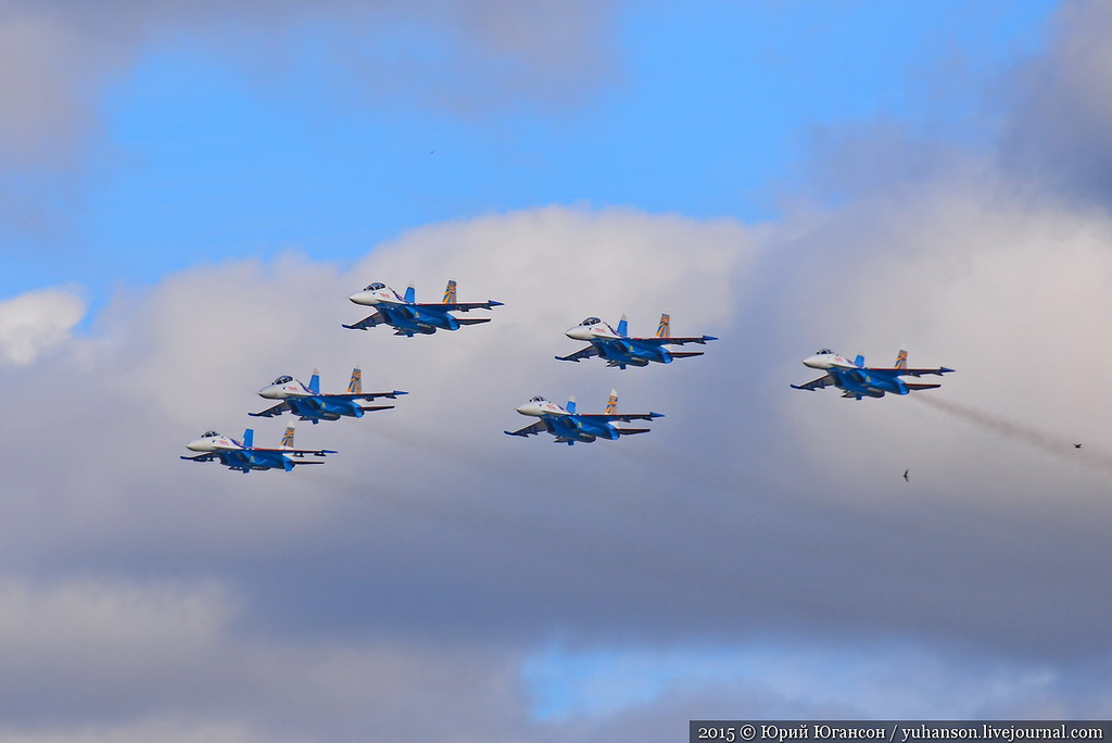 Russian Knights in Sevastopol 02