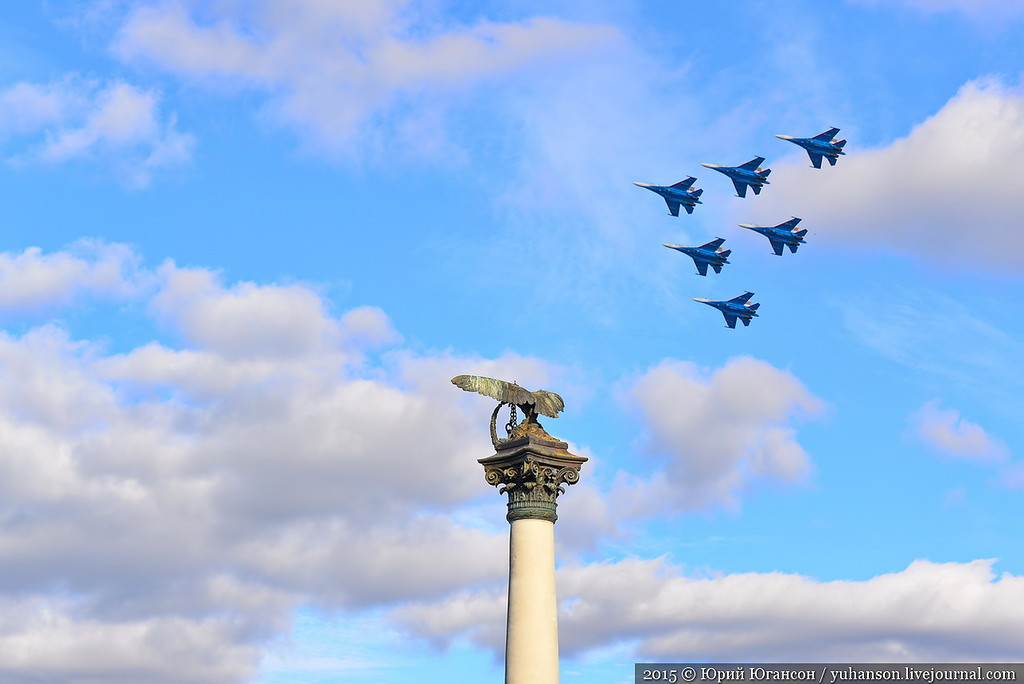 Russian Knights in Sevastopol 03