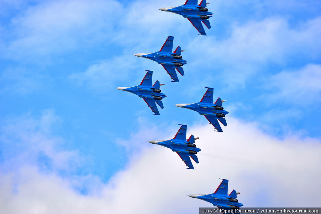 Russian Knights in Sevastopol 04