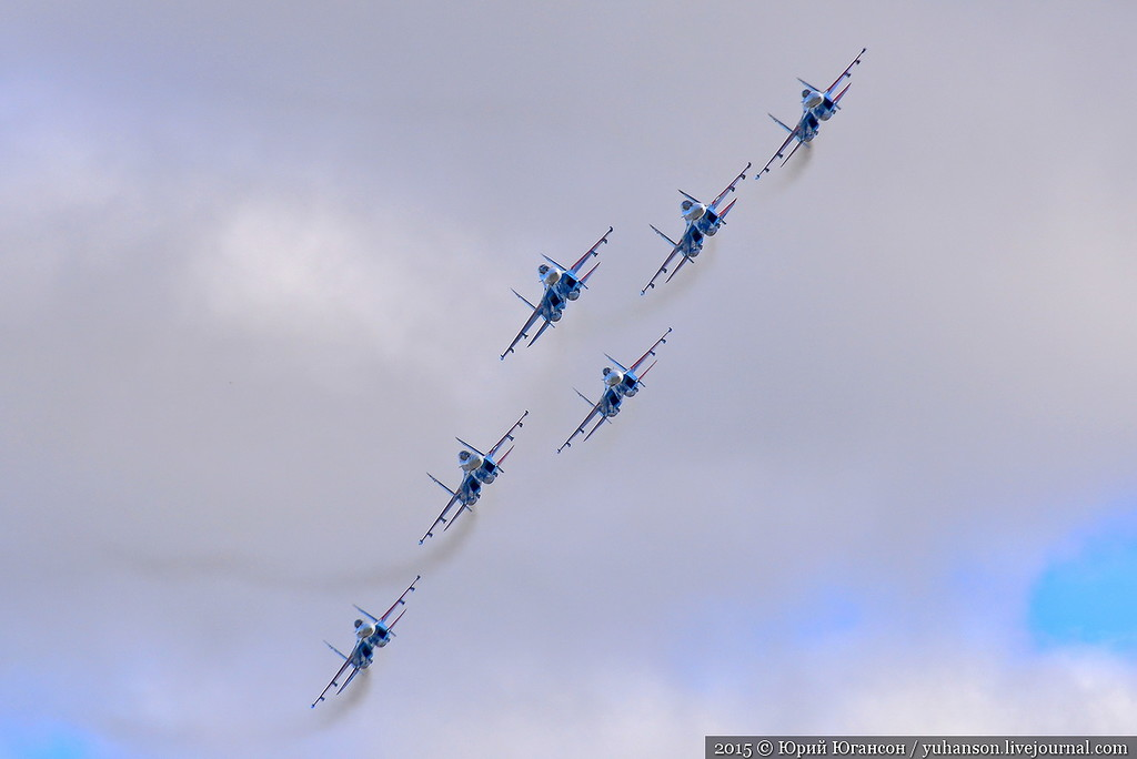 Russian Knights in Sevastopol 05