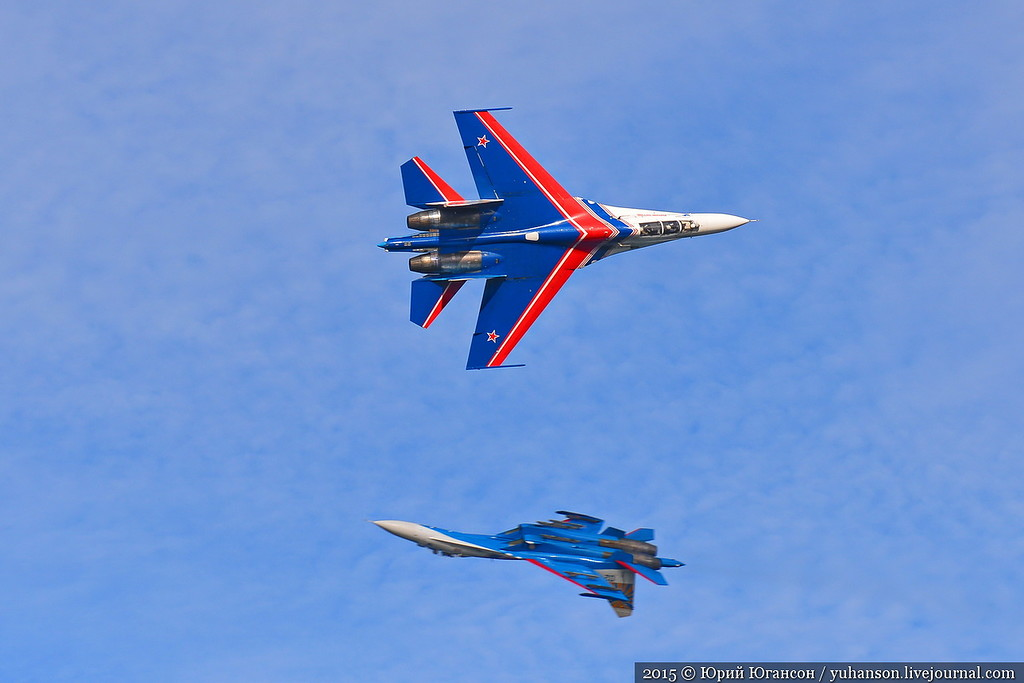 Russian Knights in Sevastopol 39