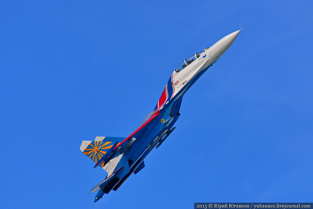 Russian Knights in Sevastopol 47