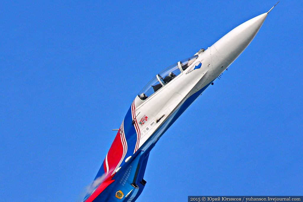 Russian Knights in Sevastopol 48