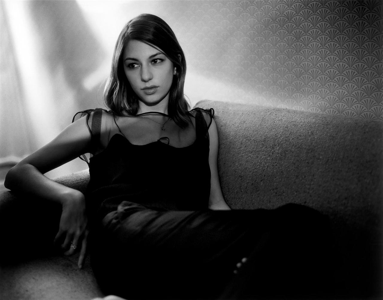 Sofia Coppola 01
