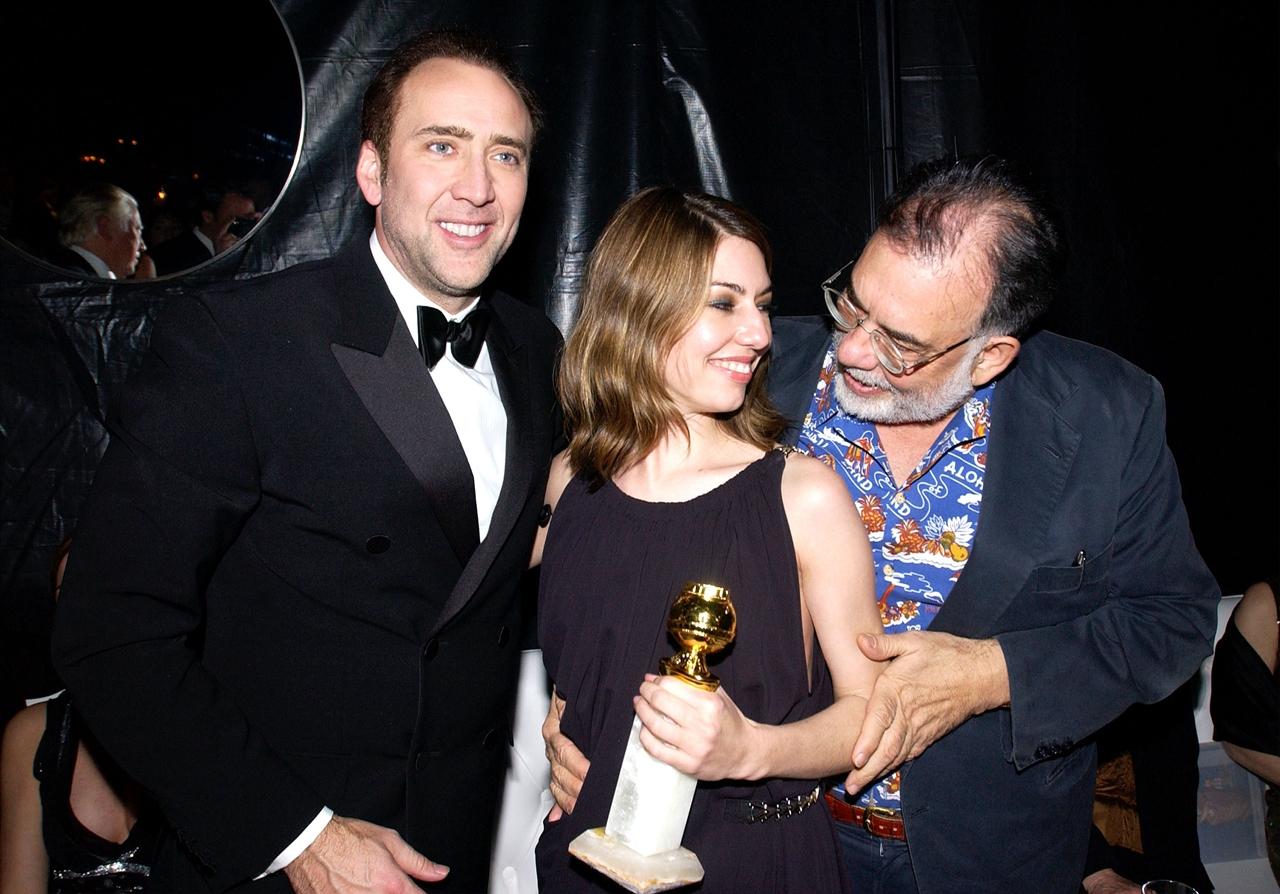 Sofia Coppola 04