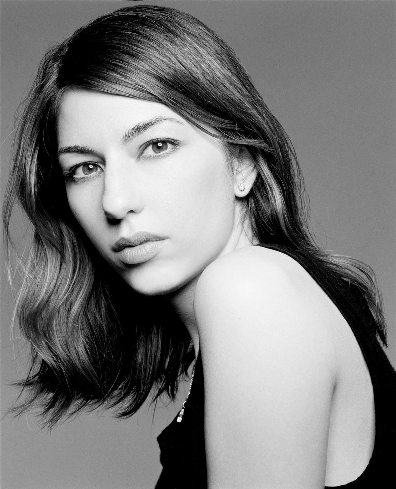 Sofia Coppola 08