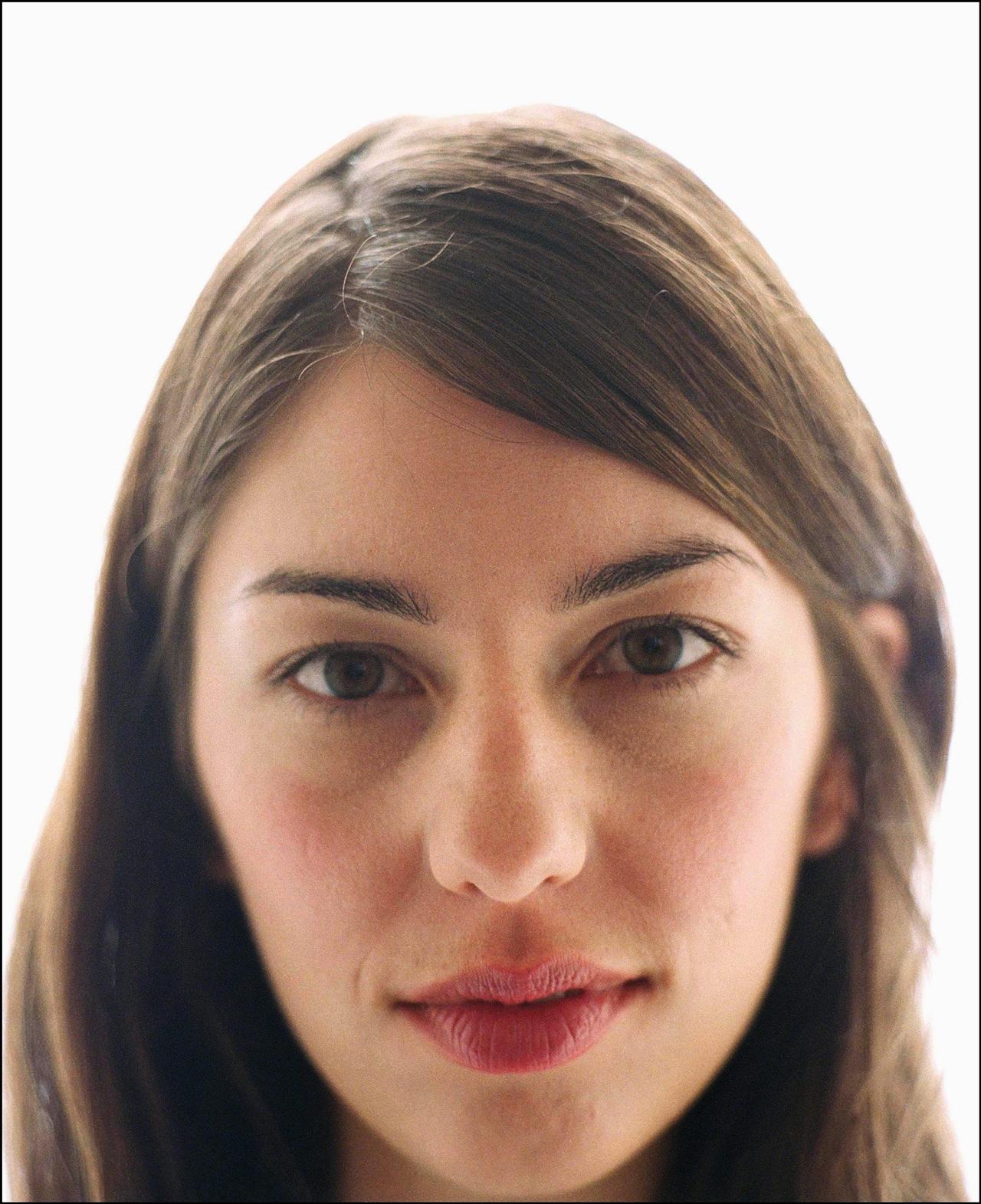 Sofia Coppola 10