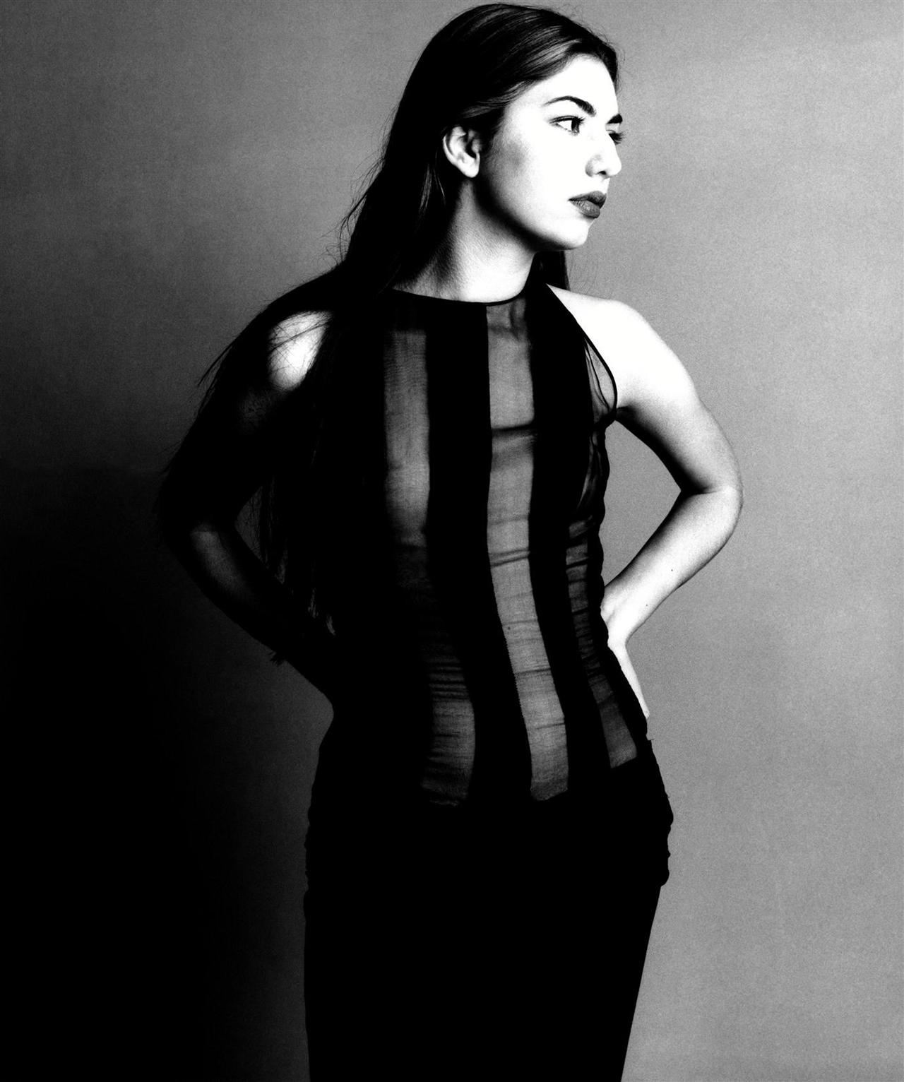 Sofia Coppola 17