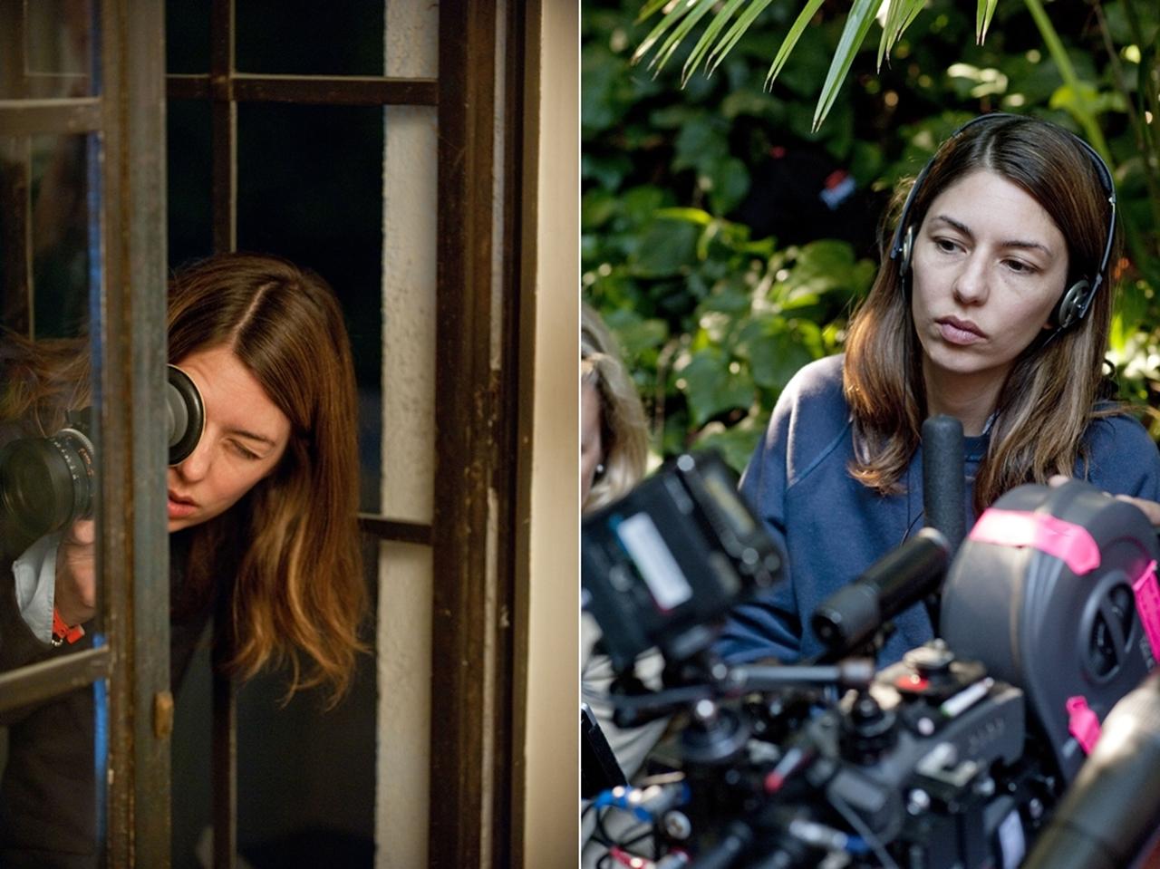Sofia Coppola 18