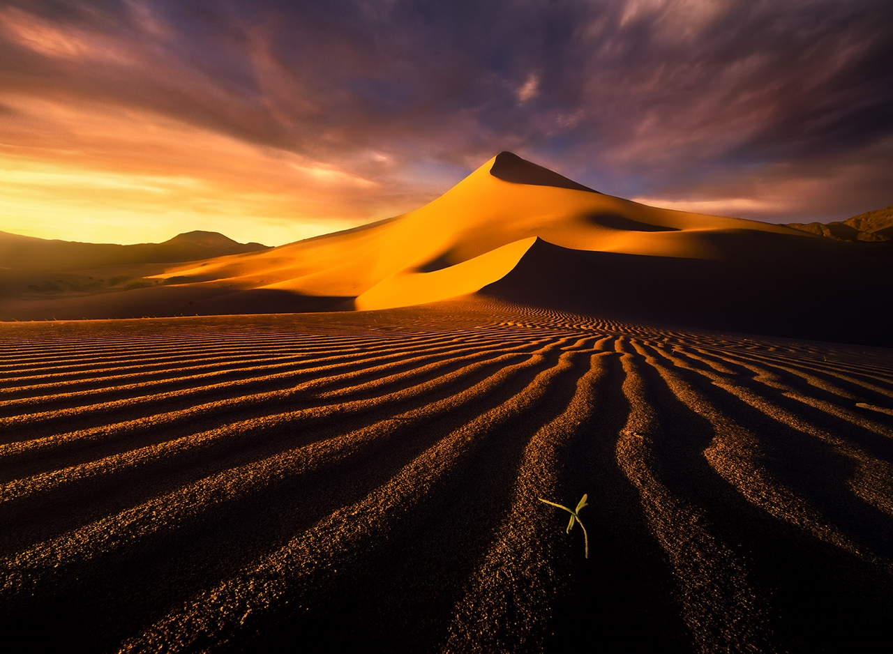The enchanting scenery of nature in the photographs of Marc Adamus 27