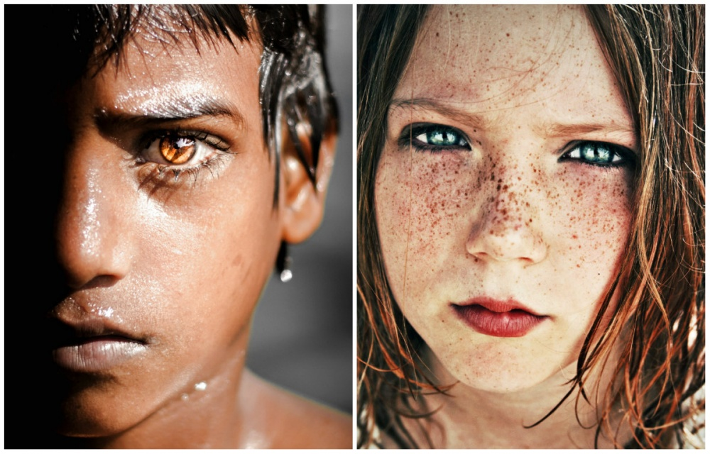 Why are the eyes called mirror of the soul 08
