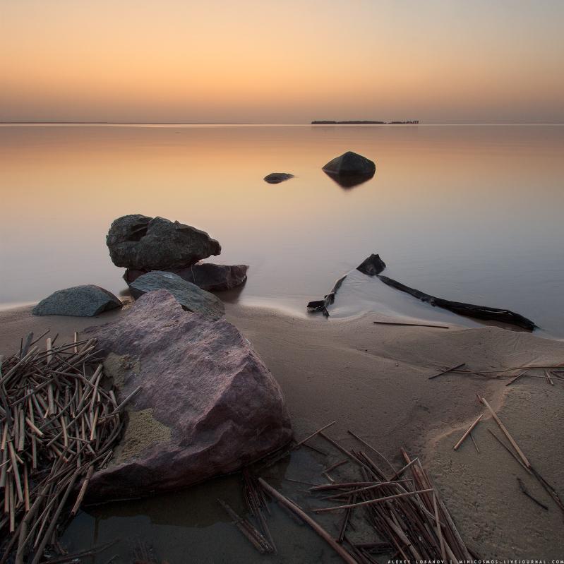 Yaroslavl seaside 02