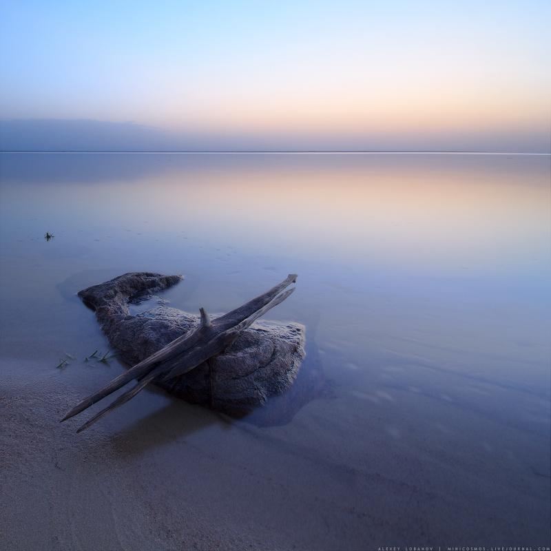 Yaroslavl seaside 03