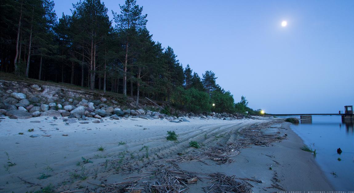 Yaroslavl seaside 05