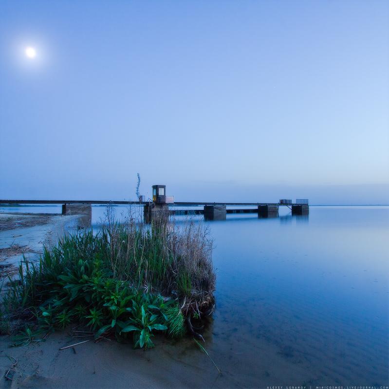 Yaroslavl seaside 06