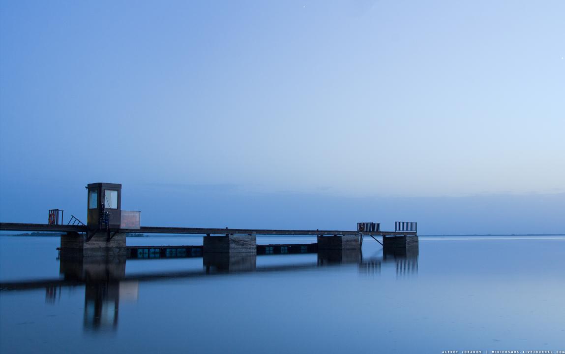 Yaroslavl seaside 07