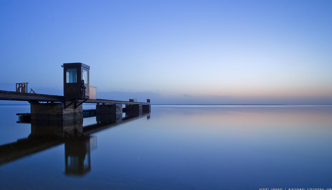 Yaroslavl seaside 08