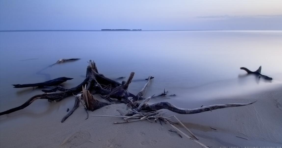Yaroslavl seaside 11