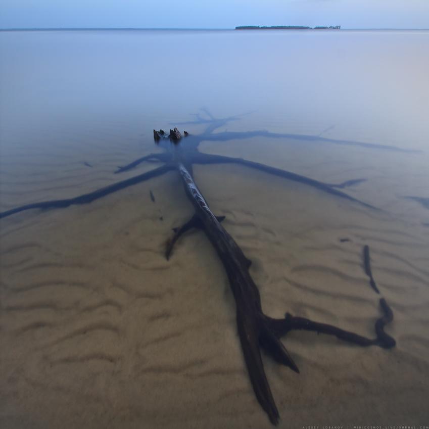 Yaroslavl seaside 12