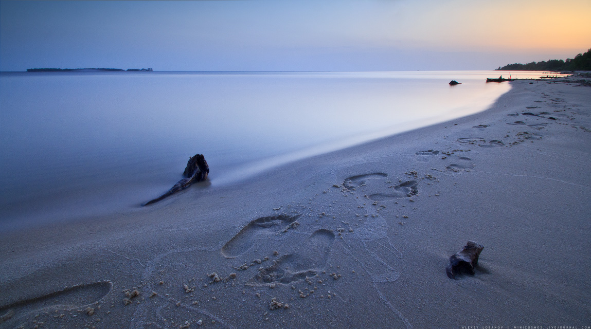 Yaroslavl seaside 13